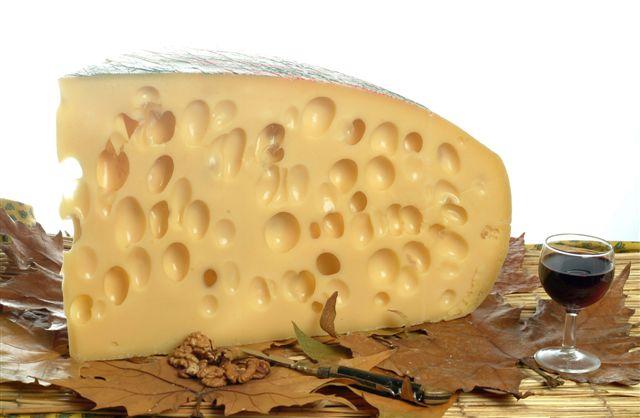cheese_λαθη