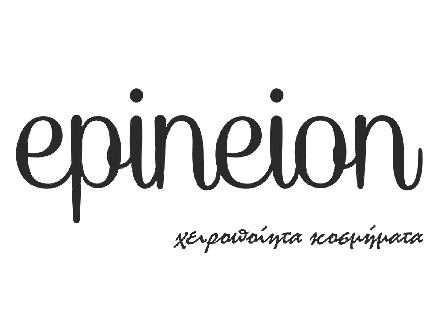Epinion_72