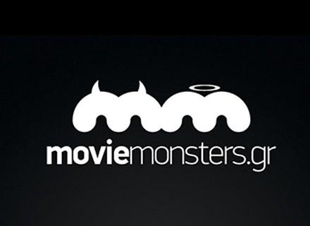 Moviemon_72