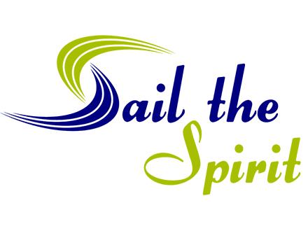 Sail_72