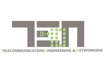 Telecom_72